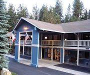 Photo of the hotel The Christmas Tree Inn