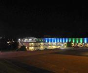 Photo of the hotel Hotel Motel Les Cascades