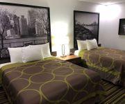 Photo of the hotel Cadillac Inn