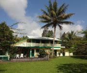 Photo of the hotel Hale Moana Bed & Breakfast