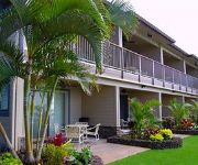 Photo of the hotel Hale Napili