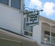 Photo of the hotel The Wolfe Island Inn