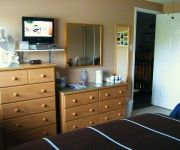 Photo of the hotel Creekside B&B and Guest Suite