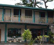 Photo of the hotel Wild Ginger Inn Hostel