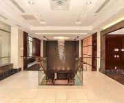 Photo of the hotel 310 Burhamthorpe Suites - by Mirage