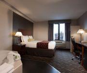 Photo of the hotel Sumner Hotel