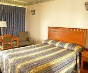 Photo of the hotel Vaughan Inn