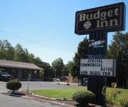 Photo of the hotel Budget Inn Danville