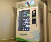 Photo of the hotel BEST WESTERN PLUS FERGUS HOTEL