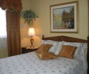 Photo of the hotel Ollie's Bed & Breakfast