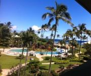 Photo of the hotel 2417 @ Oceanfront Kauai Beach Resort Lihue