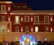Photo of the hotel Palazzo Giancola Hotel