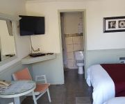 Photo of the hotel Motel Le Refuge