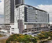 Photo of the hotel Citadines DPulze Cyberjaya