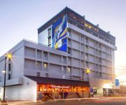 Photo of the hotel TRYP BY WYNDHAM ISLA VERDE