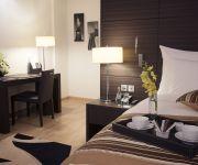Photo of the hotel Asdal Gulf Inn