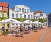 Photo of the hotel Restaurant & Pension Eshramo