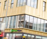 Photo of the hotel Holiday Inn Express LONDON - EALING
