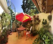 Photo of the hotel Casa Bernardo