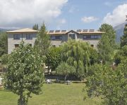 Photo of the hotel Hotel Mirador