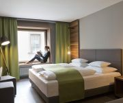 Photo of the hotel Brunner Stadthotel