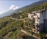 Photo of the hotel Wine Hotel Retici Balzi