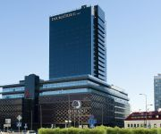 Photo of the hotel DoubleTree by Hilton Minsk