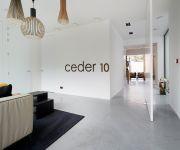 Photo of the hotel B&B Ceder 10