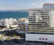 Photo of the hotel Hilton Garden Inn Tanger City Center