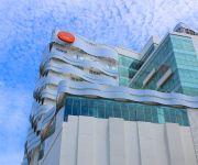 Photo of the hotel HARRIS Hotel Pontianak