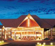 Photo of the hotel Resort e Convention Recanto Cataratas - Thermas
