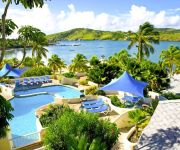 Photo of the hotel St. James's Club Antigua All Inclusive