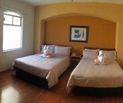 Photo of the hotel Hotel Casona de los Vitrales