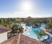 Photo of the hotel Be Live Collection Marien - All Inclusive