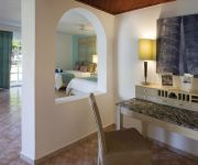 Photo of the hotel VH Gran Ventana Beach Resort - All Inclusive