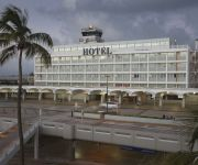 Photo of the hotel San Juan Airport Hotel