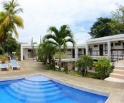 Photo of the hotel Pacifico Lunada