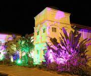 Photo of the hotel Shana by the Beach Hotel Residence & Spa