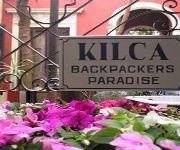 Photo of the hotel Kilca Hostel