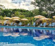 Photo of the hotel Hotel Villa Mercedes Palenque