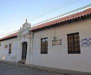 Photo of the hotel Cruz de Popayán