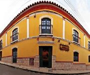 Photo of the hotel Hostal La Casona