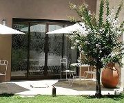 Photo of the hotel Bo Hotel de Encanto