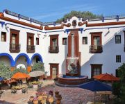Photo of the hotel Mesón de la Merced Hotel & Suites