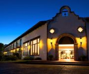 Photo of the hotel Hacienda Bajamar Golf Resort