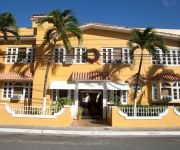 Photo of the hotel Hotel Villa del Sol