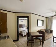 Photo of the hotel Hotel Villa Los Candiles