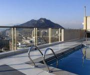 Photo of the hotel Soho Santiago Apartments