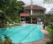 Photo of the hotel House-Hotel Villa Saracena