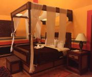 Photo of the hotel Boutique Hotel Quinta Chanabnal